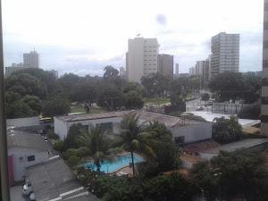 Apartamento residencial à venda, Setor Sul, Goiânia. - Setor Sul+venda+Goiás+Goiânia