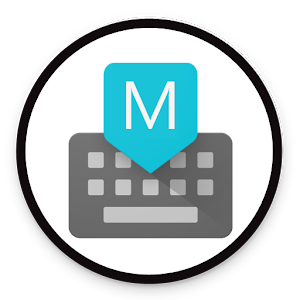 Minimal Keyboard - Ligero y personalizable teclado For PC (Windows & MAC)
