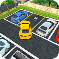 Real Parking Master on PC / Windows 7.8.10 & MAC