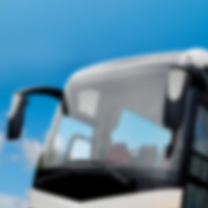 Euro City Bus Driver Simulator 2017 for PC-Windows 7,8,10 and Mac