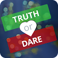 Truth or Dare Hot Dirty App APK for Bluestacks