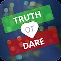 Truth or Dare Hot Dirty App APK for Bluestacks