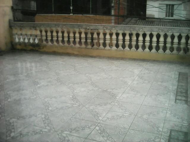 Casa Sobrado à venda, Jardim Princesa, São Paulo