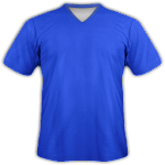 All About Chesterfield FC APK Image