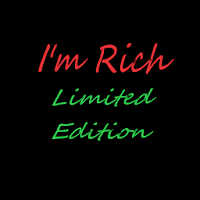 I am rich on PC / Windows 7.8.10 & MAC