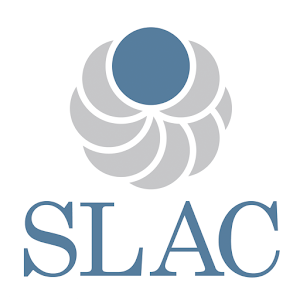 Slac Coaching