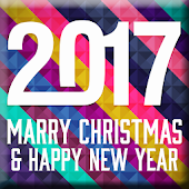 Download New Year 2017 Photo Collages APK to PC