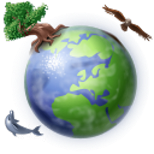 Web Juke For PC / Windows 7/8/10 / Mac – Free Download