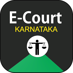 Download Karnatak E Court App For PC Windows and Mac