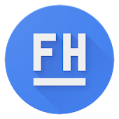 Download FastHub for GitHub APK on PC