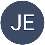 JKD Enterprises APK Image
