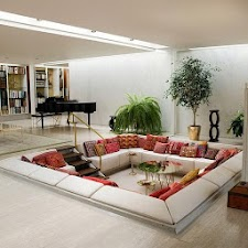 Living Rooms Ideas