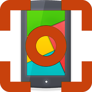 RecMe Free Screen Recorder APK Cracked Download