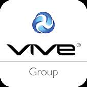 VIVE Group RU APK for Bluestacks