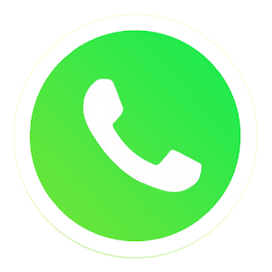 New WhatsApp Messenger Latest Guide