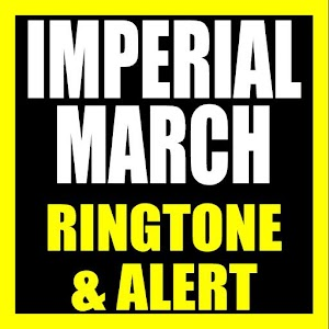 Imperial March Ringtone and Alert For PC / Windows 7/8/10 / Mac – Free Download