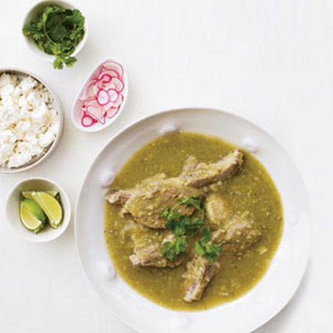 pork and poblano stew recipes dishmaps hearty poblano beef stew a beef ...