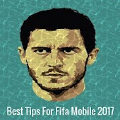 Download Full Tips for Fifa Mobile Soccer 17 0.1.2 APK