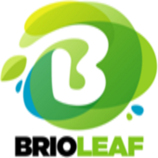 Brioleaf (app)