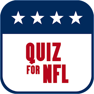 Quiz for NFL