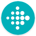 Fitbit for Lollipop - Android 5.0