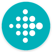 Download Full Fitbit 2.42 APK