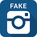 App Fake Insta Post APK for Windows Phone