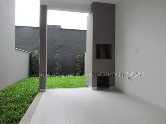 Imagem Casa Joinville Vila Nova 1806450