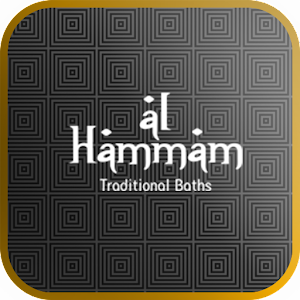 Al Hammam Traditional 1.0.2