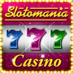 Slotomania Slots - Casino Slot Games icon
