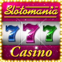 Slotomania Slots  Vegas Casino Slot Games