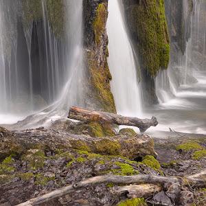 Plitvice waterfalls.jpg
