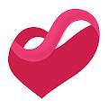 App Soudfa - Love Chat & Zawaj APK for Windows Phone