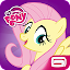 Game MY LITTLE PONY APK for smart watch