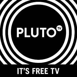 Pluto TV - It's Free TV For PC