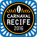 App Carnaval Recife 2016 APK for Kindle