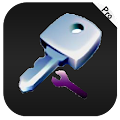 App Game tool kill Broma apk for kindle fire
