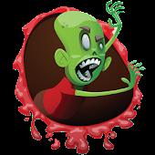 Guide zombie tsunami APK for Bluestacks