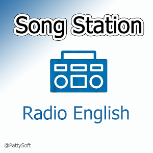 Song English Station