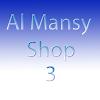 ALMANSYSHOP3