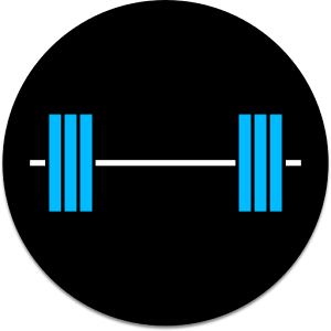 Strong: Exercise Gym Log, 5x5 for Android