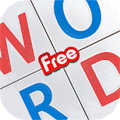 Game Words Connect: Hidden Word APK for Windows Phone