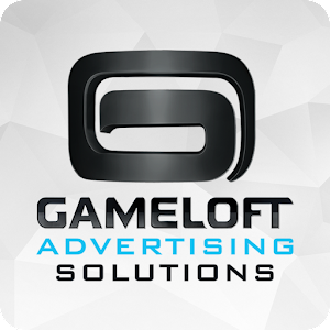 Gameloft Advertising Solutions