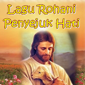 Download Lagu Rohani Penyejuk Hati APK for Android Kitkat