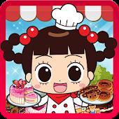 Free Download Hello Jadoo Bakery APK for Samsung