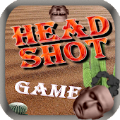 Head Shot Game APK for Bluestacks