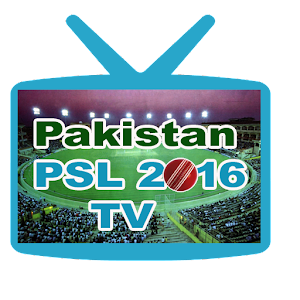 Pak Super League PSL T20 Live
