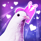 Download Hatoful Boyfriend APK for Laptop