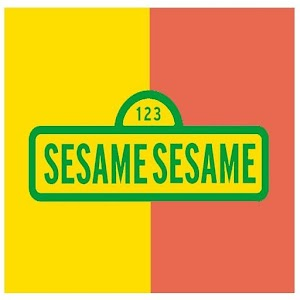 SESAME SONGS