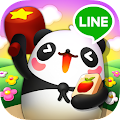 LINE Puzzle TanTan APK for Bluestacks